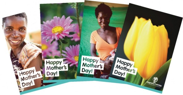 mothers-day-cards-2-1024x534